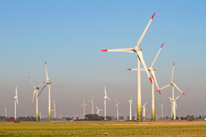 leasing erneuerbare energien