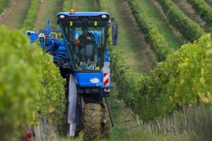 leasing landwirtschaftliche geräte