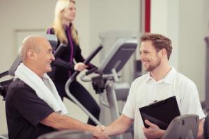 leasing seniorenheimausstattung